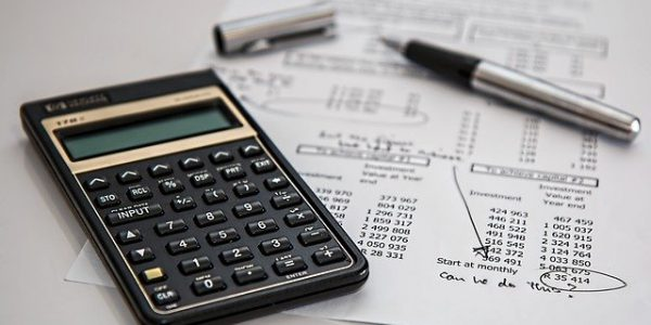podatek od pracy za granicą