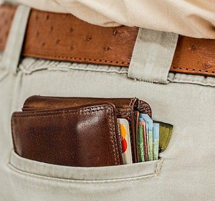 portfel oszczędnościowy