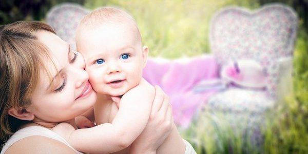 urlop macierzyński kodeks pracy